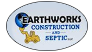 Earthworks Construction and Septic LLC